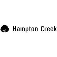 Hampton Creek coupons