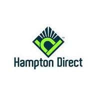 Hampton Direct coupons