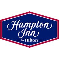 Hampton Inn by Hilton coupons