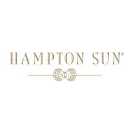Hampton Sun Care coupons