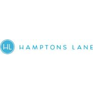 Hamptons Lane coupons