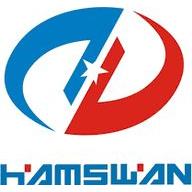 HAMSWAN coupons