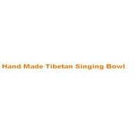 Hand Made Tibetan Singing Bowl coupons