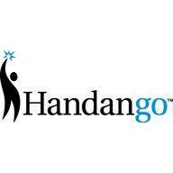 Handango coupons