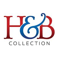 H&B COLLECTION coupons