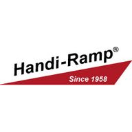 Handi Ramp coupons