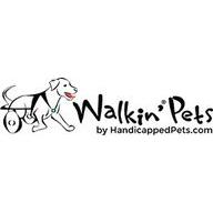 HandicappedPets.com coupons