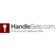 Handlesets coupons