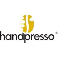Handpresso coupons