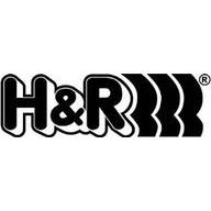H&R Springs coupons