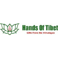 Hands Of Tibet coupons
