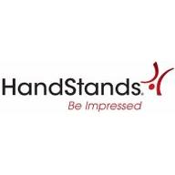 HandStands coupons