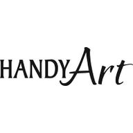 Handy Art® coupons