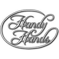 Handy Hands Tatting coupons