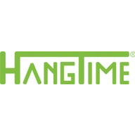 HANGTIME coupons