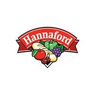 Hannaford coupons