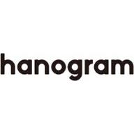 Hanogram coupons