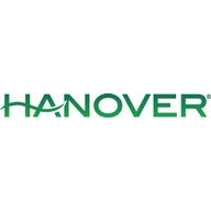 Hanover coupons