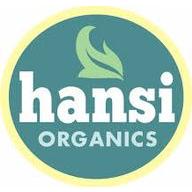 Hansi Naturals coupons