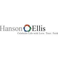 Hanson Ellis coupons