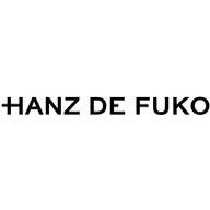 Hanz De Fuko coupons