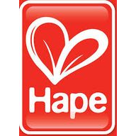 Hape Toys coupons