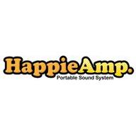 Happie Amp coupons