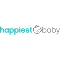 HappiestBaby coupons