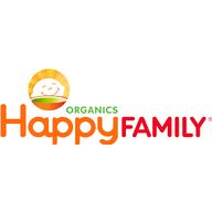 Happy Family coupons