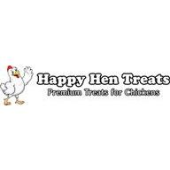 Happy Hen Treats coupons