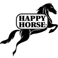 Happy Horse coupons