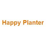 Happy Planter coupons