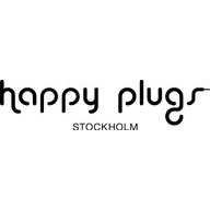 Happy Plugs coupons