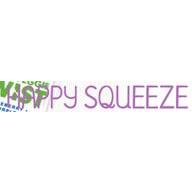 Happy Squeeze coupons
