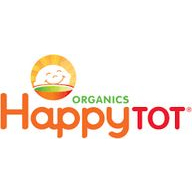 Happy Tot coupons