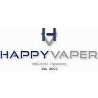 Happy Vaper coupons