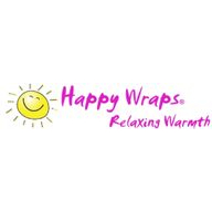 Happy Wraps coupons