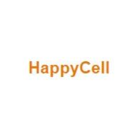 HappyCell coupons