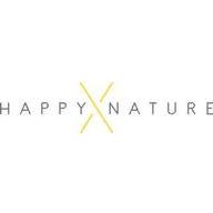 HappyxNature coupons
