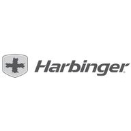 Harbinger Fitness coupons