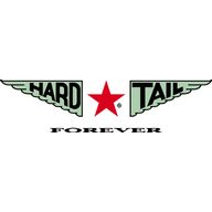 Hard Tail Forever coupons