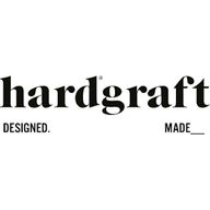 Hardgraft.com coupons