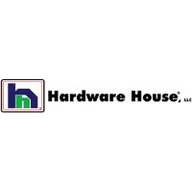 Hardware House coupons