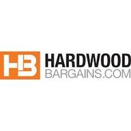 Hardwood Bargains coupons