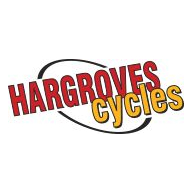 Hargroves Cycles coupons
