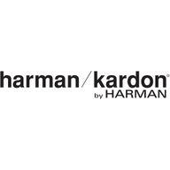 Harman Kardon coupons