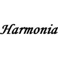 Harmonia coupons