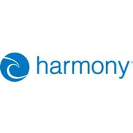 Harmony Gear coupons