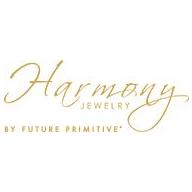 Harmony Jewelry coupons