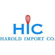 Harold Import Co. coupons